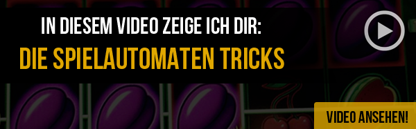 tipps und tricks für merkur spielautomaten