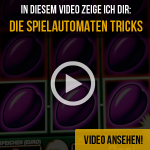 geheime casino tricks fake